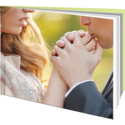 premium photo books