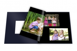 Hard Cover Photo Books